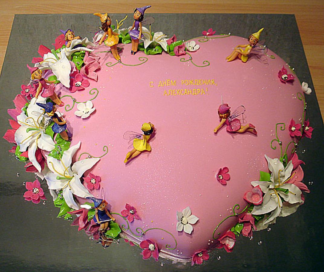 мешочки из блинов рецепт. торты на день рождения фото для девочек 10 лет. рецепт печени в молоке.